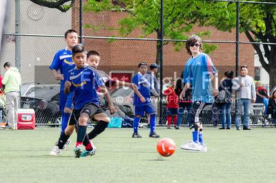 soccerMay182014-48