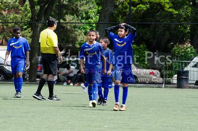 soccerMay182014-30