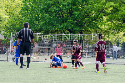 soccerMay182014-47