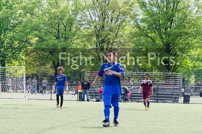 soccerMay182014-46