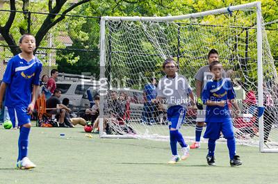 soccerMay182014-5