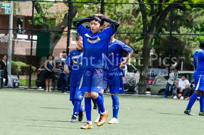 soccerMay182014-31