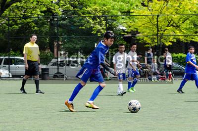 soccerMay182014-24
