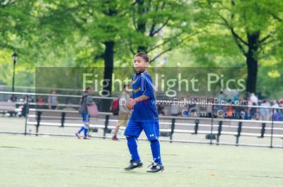 soccerMay182014-55