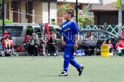 soccerMay182014-22