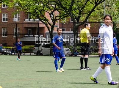 soccerMay182014-7