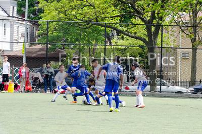 soccerMay182014-8