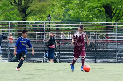soccerMay182014-58