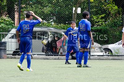 soccerMay182014-11