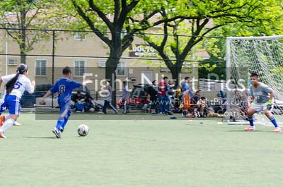 soccerMay182014-18