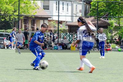 soccerMay182014-17