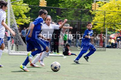 soccerMay182014-6