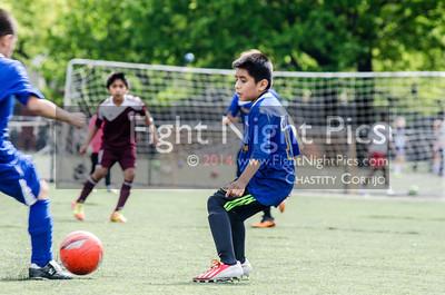 soccerMay182014-51