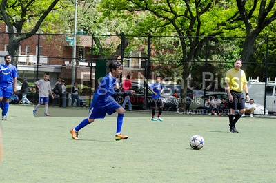 soccerMay182014-23