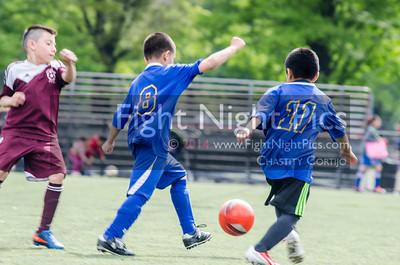 soccerMay182014-52