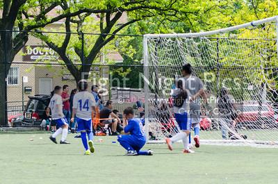 soccerMay182014-21