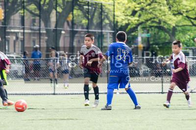 soccerMay182014-56