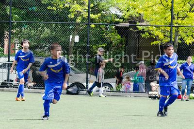 soccerMay182014-16