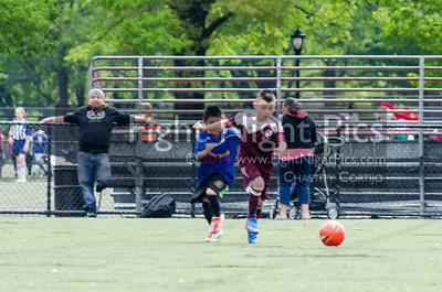soccerMay182014-57