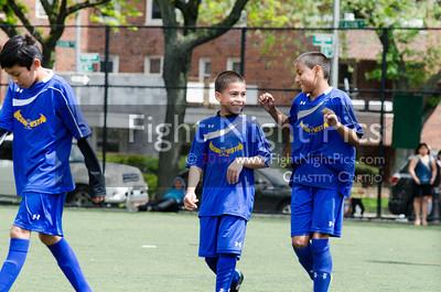 soccerMay182014-32