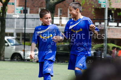 soccerMay182014-33