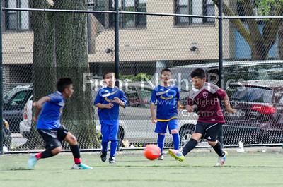 soccerMay182014-50
