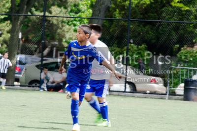 soccerMay182014-12