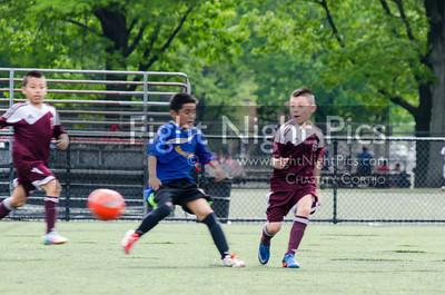 soccerMay182014-59