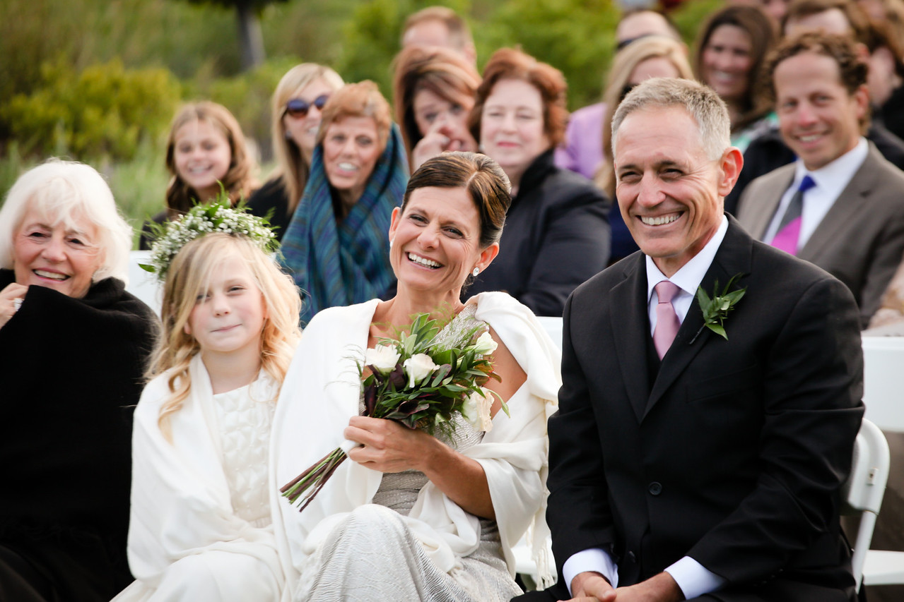Forest Park wedding photographer - Elisa Petersen Photography -www.elisapetersen.com