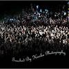 Slip Knot - Mayhem 2012 -Idaho-Touched By Kisska Photography