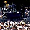 Motörhead, Mayhem 2012 Idaho