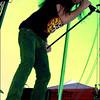 Anthrax - Mayhem 2002
