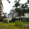McKinnon House in McIntosh County, Georgia