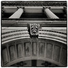 courthouse 8_11_70