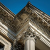 courthouse 6_15_16_015