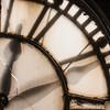 clock_08