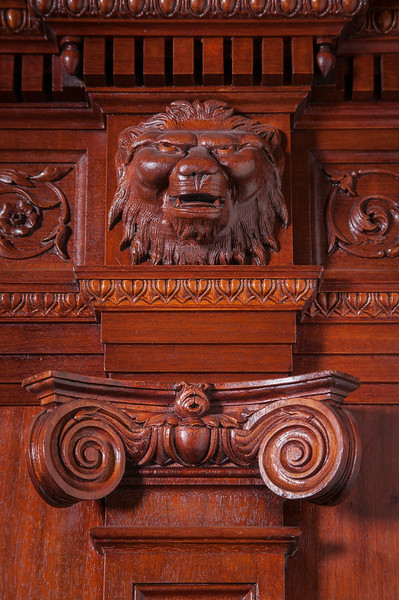 courtroom lion_03