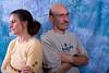 Monica & Bill 3
