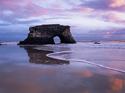 natural bridges 2