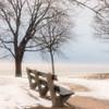 Icy Lake #51