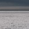Icy Lake #63