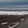 Icy Lake #79