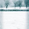 Icy Lake #5
