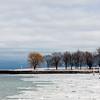Icy Lake #18