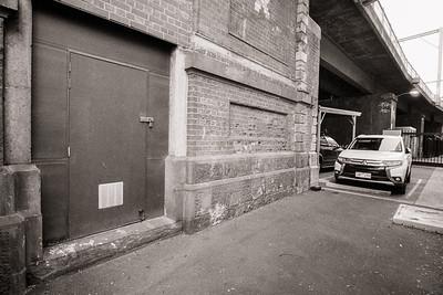 525 Flinders Street