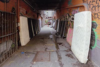566-560 Flinders Street