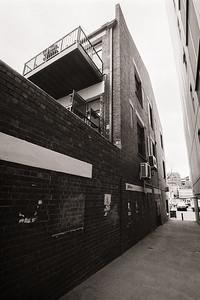 55 Batman Street