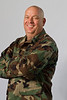 Robert Bell, 1980-2005, Navy, Equipment Operator 1st Class
