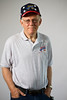 Larry Brandt, Vietnam Nam, Navy, PM3