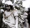 Beloved cherub